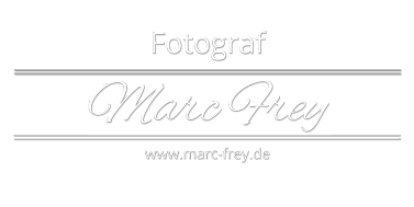 Marc Frey - Fotograf in Dorsten
